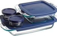 Pyrex-Easy-Grab-8-piece-Glass-Bakeware-And-Food-Storage-Set4.jpg