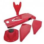 Swissmar-Borner-V-Power-Mandoline-V-7000-Includes-Free-Cutting-Glove-Red8.jpg