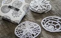 Tiil-reg-Designer-Drink-Coasters-launch-Sale-55-Off-Coastal-Inspired-Perfect-As-Table-Coasters-Wine-Furniture18.jpg