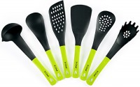 Tool-And-Gadget-Set-6-piece-Non-stick-Kitchen-Cooking-Tool-Set-kitchen-Cookware-Set11.jpg