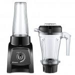 Vitamix-S30-Personal-Blender-Black17.jpg