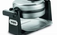 Waring-Pro-Wmk200-Belgian-Waffle-Maker-Stainless-Steel-black3.jpg
