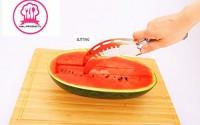 Watermelon-Knife-amp-Fruit-Slicer-Fastest-Cutter-Multi-purpose-Stainless-Steel-Smart-Kitchen-Gadget-amp-Perfect-Gift3.jpg