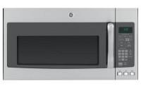 Ge-Jnm7196sfss-1-9-Cu-Ft-Stainless-Steel-Over-the-range-Microwave10.jpg