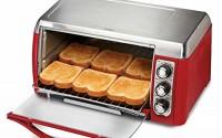 Hamilton-Beach-31335-Ensemble-6-slice-Toaster-Oven-Red1.jpg