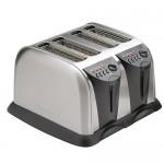 Hubert-Heavy-Duty-4-slice-Commercial-Toaster2.jpg