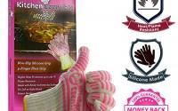 Kitchen-Ezentials-Cooking-Gloves-Heat-Resistant-Grill-Gloves-Bbq-Oven-Mitts-Or-Pot-Holders-Extreme-Heat-Handler19.jpg
