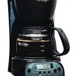 Mr-Coffee-Drx5-4-cup-Programmable-Coffeemaker-Black8.jpg