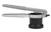 Oxo-Good-Grips-3-in-1-Adjustable-Potato-Ricer13.jpg
