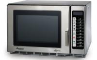 Acp-Amana-Rfs18ts-Amana-Commercial-Microwave-Oven4.jpg