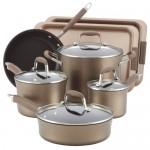 Anolon-Advanced-Bronze-Nonstick-9-piece-Cookware-Set-With-2-piece-Bakeware-Bonus19.jpg