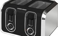 Black-amp-Decker-Tr1400sb-4-slice-Toaster-Black-silver4.jpg