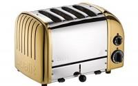 Dualit-47441-Newgen-Toaster-Brass9.jpg