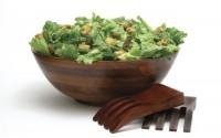 Lipper-3-Piece-Dark-Cherry-Salad-Serving-Bowl-With-Salad-Hands-Set22.jpg