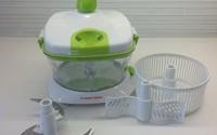 Manual-Master-Food-Processor-Food-Chopper-Slicer-Salad-Maker-Ez-Speedy-Greens-Shabbat20.jpg