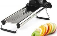 Spring-Kitchen-Premium-V-blade-Stainless-Steel-Mandoline-Food-Slicer-Cutter-5-Different-Inserts-black-25.jpg