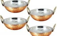 Stainless-Steel-Hammered-Copper-Serveware-Accessories-Karahi-Pan-Bowls-For-Indian-Food-Set-Of-4-Diameter-5-22.jpg
