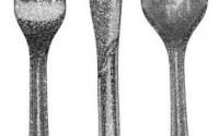 Creative-Converting-Premium-Plastic-Glitz-Silver-Glitter-Cutlery-24-Utensils-Per-Package3.jpg