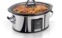 Crock-pot-Programmable-Touchscreen-Slow-Cooker-Scvt650-ps-6-5-quart-Silver7.jpg
