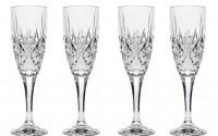 Godinger-Dublin-Crystal-Champagne-Flutes-Set-Of-47.jpg