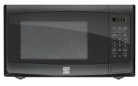 Kenmore-0-9-Cu-Ft-Countertop-Microwave-Black-7309913.jpg