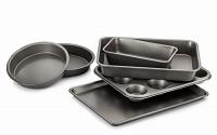 Luvide-Nonstick-Coating-Stainless-Steel-Bakeware-Set-6-Pc-Gray9.jpg