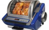 Ronco-St5250bugen-Ez-Store-Rotisserie-Oven-Blue9.jpg