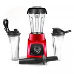 Vitamix-S30-Red-Personal-Blender-With-1-Compact-And-2-Portable-To-go-Containers12.jpg