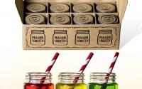 9733-New-Release-Price-9733-Hayley-Cherie-Mason-Jar-Shot-Glasses-With-Lids-set-Of-8-Mini-Mason-Shooter-Glass-15.jpg