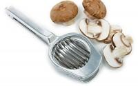 Norpro-Mushroom-Egg-Slicer10.jpg