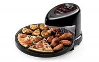 Presto-03430-Pizzazz-Plus-Rotating-Oven1.jpg