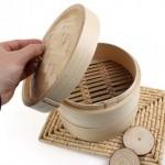 Souked-2-Tier-Bamboo-Steamer-Dim-Sum-Basket-Rice-Pasta-Cooker12.jpg