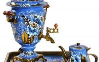 Gzhel-Patterns-Russian-Samovar-Tea-Maker-Set-With-Tray-amp-Teapot5.jpg