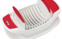 Zyliss-Easy-Slice-Tomato-Slicer2.jpg