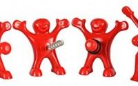 Sir-Perky-Bottle-Stopper-Corkscrew-Bottle-Opener-Mrs-Perky-Bottle-Stopper-Ultimate-Novelty-Gift-Set-41.jpg