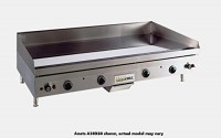 Anets-A30X72-GoldenGrill-72-Gas-Countertop-Grill-31.jpg