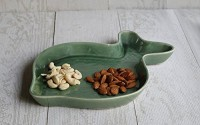 Fish-Shaped-Ceramic-Serving-Platter-Sushi-Shrimp-Cheese-Appetizer-Seafood-Serving-Tray-15-Long-Kitchen-Dining-Serveware-Accessories-4.jpg