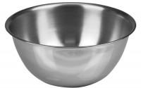 Fox-Run-Brands-2-75-Quart-Stainless-Steel-Mixing-Bowl-10.jpg