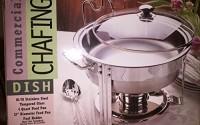 Seville-Classics-4-Quart-Stainless-Steel-Chafing-Dish-5.jpg