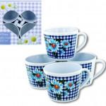 DDI-1277826-Plastic-Coffee-Cup-Gift-Set-24.jpg