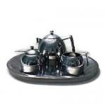 Elegance-Stainless-Steel-Tea-Set-of-4-Silver-23.jpg