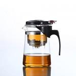 New-500ml-Heat-Resistant-Glass-Tea-Kettles-Pot-Tea-Coffee-Teapot-Convenient-Office-Tea-Set-34.jpg