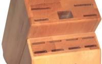 Zwilling-J-A-Henckels-19-Slot-Super-Knife-Storage-Block-38.jpg