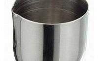 28ml-1-oz-Stainless-Steel-Jug-Ideal-Tableware-Pack-of-6-47.jpg