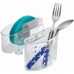 InterDesign-Kitchen-Sink-Protector-Flatware-Organizer-and-Sponge-Holder-Clear-11.jpg