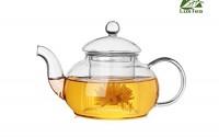 Luxtea-600ml-21oz-Borosilicate-Teapot-Scented-Tea-Infuser-Heat-Resistant-Teapot-Set-For-Tea-Display-Scented-Tea-etc-6.jpg