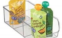 mDesign-Baby-Food-Storage-Organizer-Bin-for-Pouches-Formula-Jars-5-5-x-11-x-3-5-Clear-5.jpg