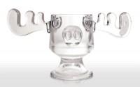 Christmas-Vacation-Glass-Moose-Mug-Punch-Bowl-3.jpg