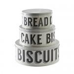 Mason-Cash-Baker-Street-Cake-Tins-Set-of-3-13.jpg