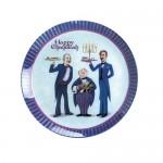 Rite-Lite-Judaica-Chanukah-Butlers-12-Inch-Round-Glass-Serving-Tray-26.jpg